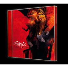 """Album """"Devil Reveals"""" (2009)"""