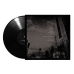 """Album """"Hyëna"""" (2014) (Vinyl)"""