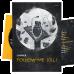 "Vinyl - Black ""Follow Me: Kill!"" (2017)"